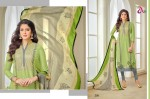 Chanderi Salwar suit dress material 250